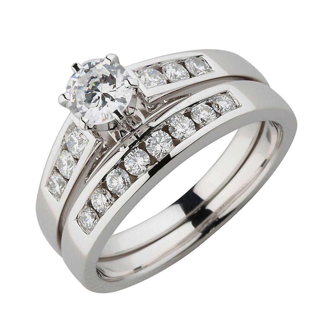2977c1f9cf4 Women's Diamond Wedding Band 001-110-00702 | Diamond Wedding Bands ...