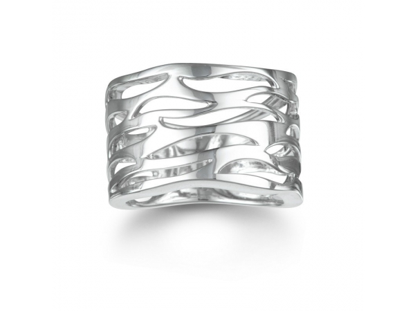 Ring by Ariva