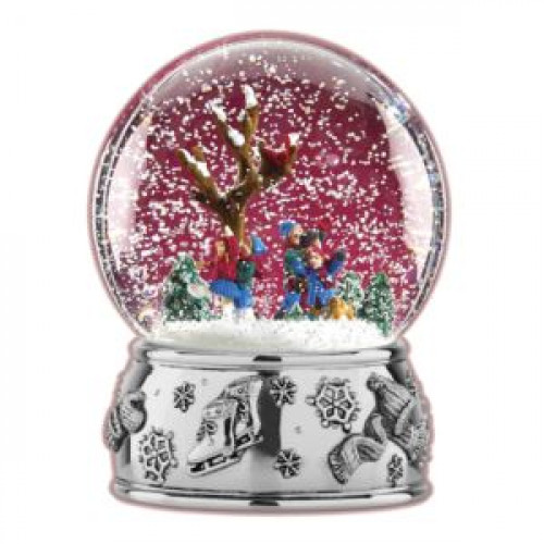 Holiday Giftware by Reed & Barton